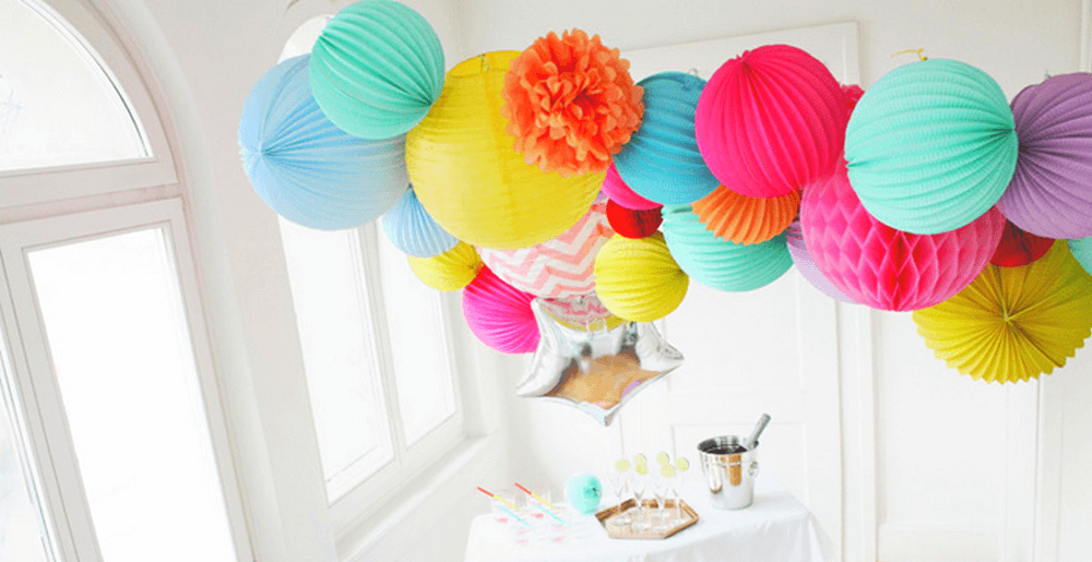 születésnapi buli kellékek Lufi posta, héliumos lufi kiszállítás, party kellékek, dekorációk  születésnapi buli kellékek