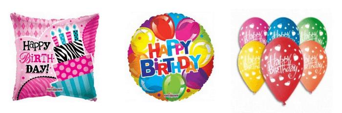 születésnapi kellékek Szülinapi kellékek   Pilis Party | Ilyen születésnap minden gyerek  születésnapi kellékek