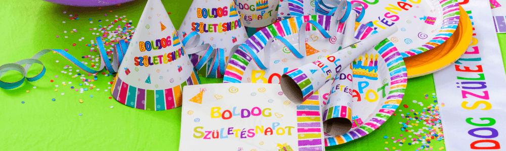 szülinapi parti kellékek gyerekeknek Szülinapi kellékek   Pilis Party | Ilyen születésnap minden gyerek  szülinapi parti kellékek gyerekeknek